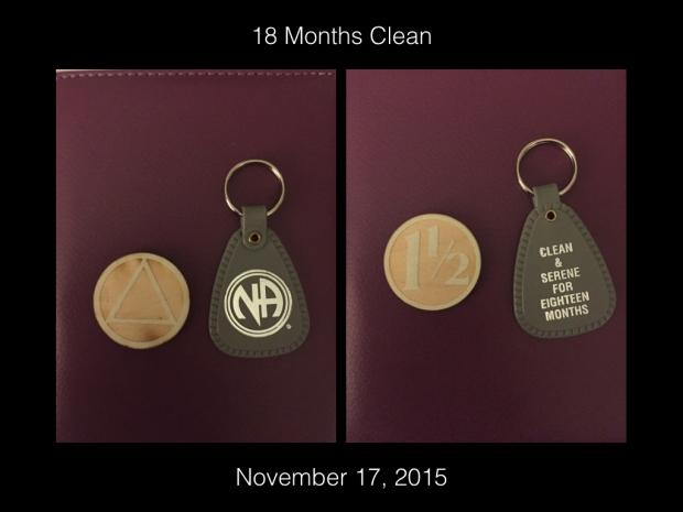 !8 Months.001